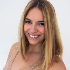 Patrícia Murteira