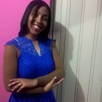 Suzane Aparecida da Silva