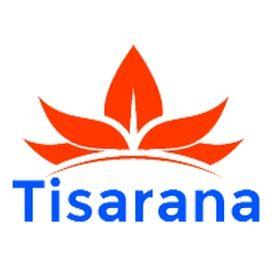 Tisarana