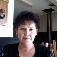 Lenna Maynard