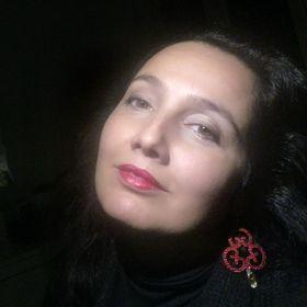Maria Luisa Ruggiero