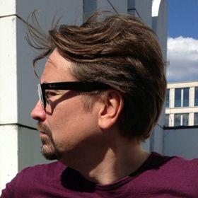 Matti Kilponen