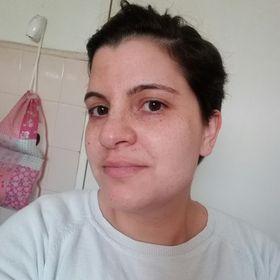 Nora Dagostino