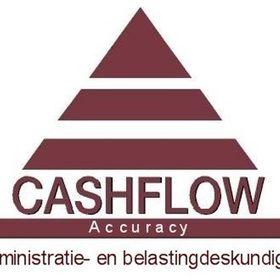 Cashflow Administratie en belastingdeskundigen