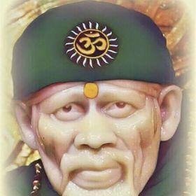 Suramya Bhandary