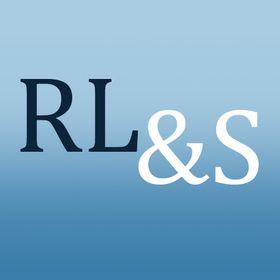 Reuben Landsberg & Sons