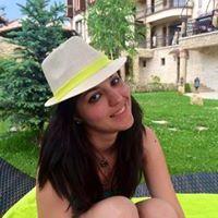 Silviana Ruxandra