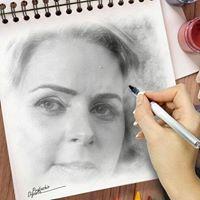 Simona Morar