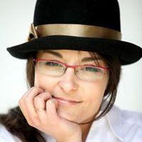 Aleksandra Kempska-Stabach
