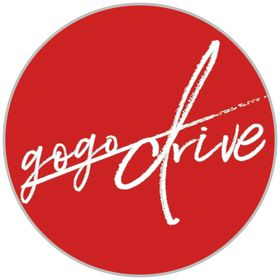 gogo-drive