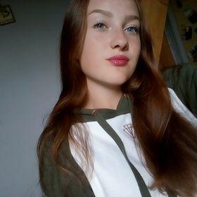 Karolína Planková