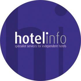 Hotelinfo