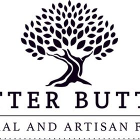 Sutter Buttes Olive Oil, California