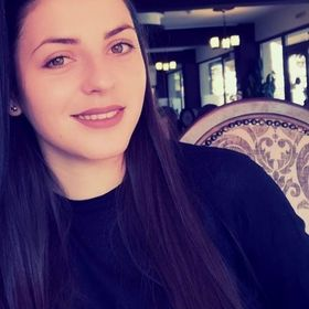 Ana-Maria Stoica