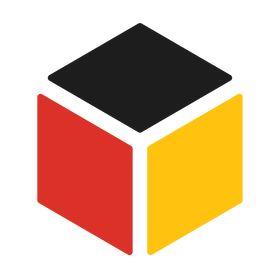 myGermany GmbH