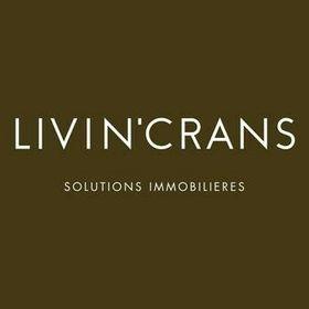 livincrans