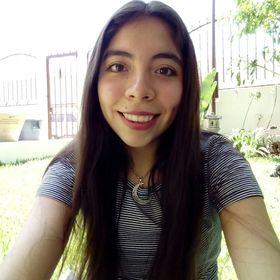 Mara Evelyn