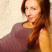 Alexandra Pavlyuchenko