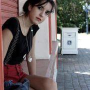 Mariyana Charalambous