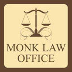 Monk Law Office