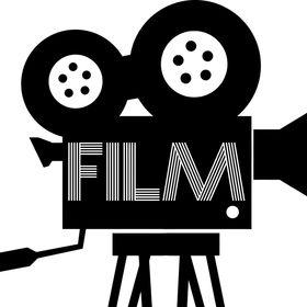 TuttiFilm