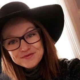 Katrine Taklo