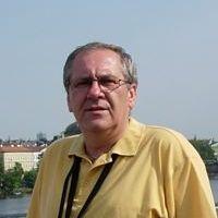 Czesław Żmudka