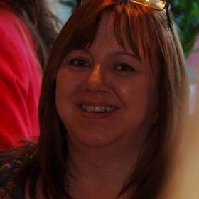 Tina Timms