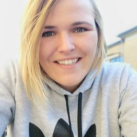 Engela Viljoen