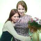 Екатерина Шарапова