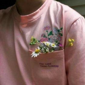 _creative girl
