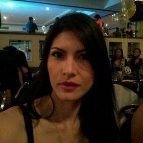Carolina Arteaga