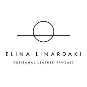 Elina Linardaki
