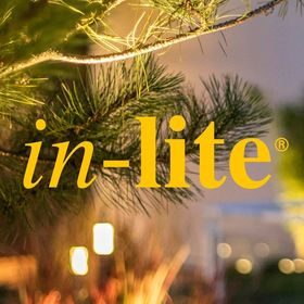 in-lite Outdoor Lighting | Global HQ