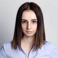 Anna Sołowska-Łabaz