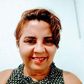 Elisabeth Castro