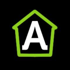 Architecteo