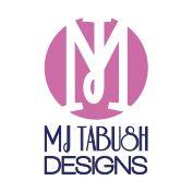 MJ TABUSH