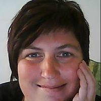 Andrea Bärreiterová