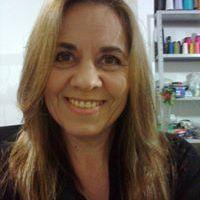 Rejane Barbosa Scherer