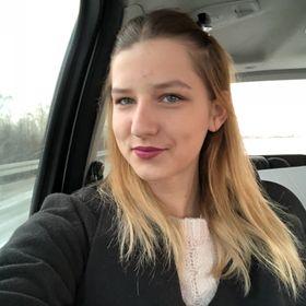 Simona Reháková