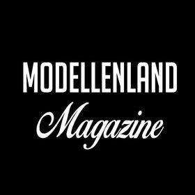 Modellenland