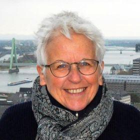 Linda Broszeit