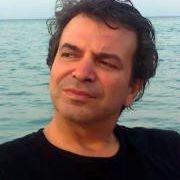 Xristos Moulas