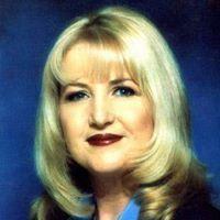 Rosemarie Watson