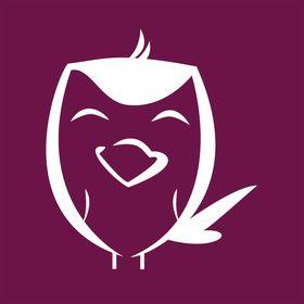 Jollybird Design