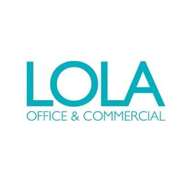 LOLA Office and Commercial