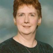 Sandra Caufield