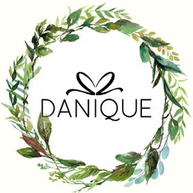 Danique Jewelry