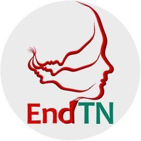 End Trigeminal Neuralgia